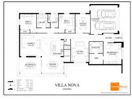 3 single story house plans luxury images rustic modern farmhouse