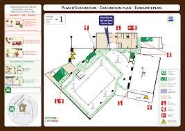 evacuatio evacuation plan