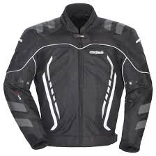 mens textile motorcycle jacket cortech gx sport air 3 0 mesh jacket revzilla