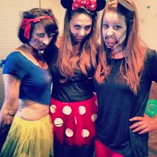 Halloween Costume Ideas For College Students Free Halloween Costumes Popsugar Smart Living