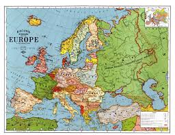 Western Europe Political Map by File Europe In 1923 Jpg Wikimedia Commons
