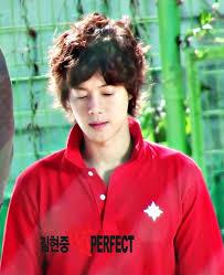 Kim Hyun Joong - Break Down  Images?q=tbn:ANd9GcS8IBizRW1LcWQgIhV_MiO3-Tb-kPIilnEVD9F6o1diCkZLcRWAvg