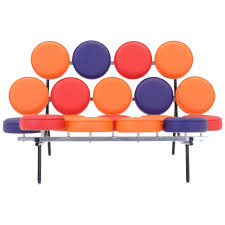 Century Modern Furniture Famous Mid Century Modern Furniture Designers Shonila Com