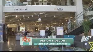 Home Design For 2017 Design U0026 Décor Home Furnishing Trends For 2017 Youtube