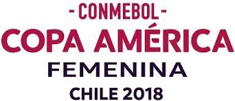 2018 Copa América Femenina
