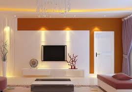 interior design wall amazing 1 wall designs wall design hyderabad