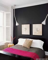 White Bedroom Furniture Grey Walls Black And White Rooms Martha Stewart