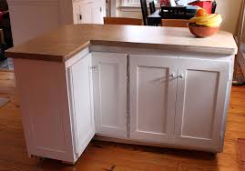 Diy Kitchen Island Plans Innovative Kitchen Island Base For House Decorating Ideas With