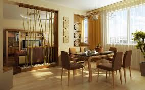 duplex apartment designs latest fontana sothebyus realty luxury