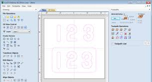 Free Wooden Clock Plans Dxf by Wooden Clocks 2015