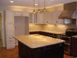 Traditional Kitchen Designs Interior Design Exciting Traditional Kitchen Design With