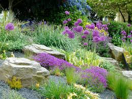 garden rockery ideas beautiful home garden decor ideas home ideas decor gallery