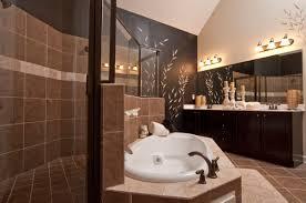 modern white bathroom light fixtures cozy white bathroom light