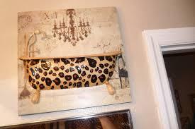 fresh sydney zebra print bedroom ideas 15946 italia red and leopard print bedroom ideas