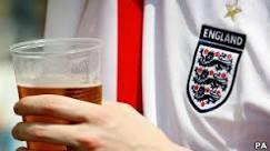 BBC Brasil - Notícias - Na contramão da Fifa, Uefa proíbe venda de ...