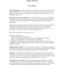 sample experience resume sample resume for journalism internship frizzigame cover letter journalism sample experience resumes