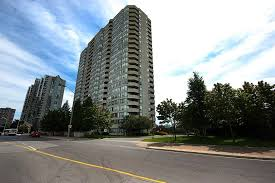 Fernbrook Homes Decor Centre Page Not Found Square One Condos Mississauga Condos For Sale