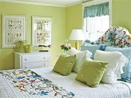 Best  Light Green Bedrooms Ideas On Pinterest Sage Green - Bedroom colors decor