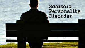 Diagnostic criteria for        Borderline Personality Disorder A pervasive pattern of instability of interpersonal relationships  Sicon Ecuador