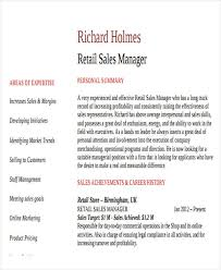 Online Marketing Manager Resume by 27 Sales Resume Templates In Pdf Free U0026 Premium Templates