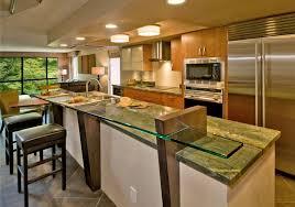 open kitchen design ideas open kitchen design ideas and kitchen