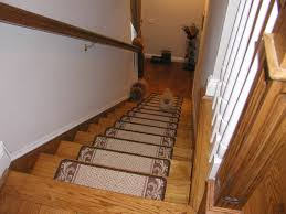 Home Hardware Stair Treads by Bullnose Carpet Stair Treads Plan Modern Carpet Treads For