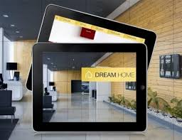 Home Design Software For Mac Os X Awesome Design Your Dream Home App Pictures Decorating Design