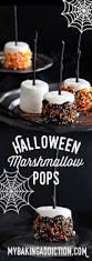 best 25 halloween party snacks ideas on pinterest halloween