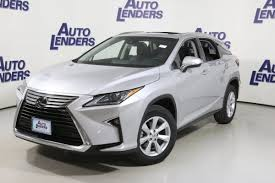used lexus rx 350 washington state 2016 lexus rx in new jersey for sale 73 used cars from 30 800