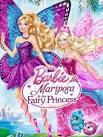 บ้านบาร์บี้ : Barbie บาร์บี้ แมรีโพซ่า กับเจ้าหญิงเทพธิดา ~ Juegos ...