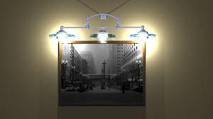 home depot fluorescent light inspiration and design ideas for