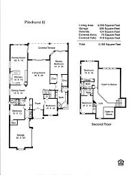 modern 2 story house floor plans u2013 modern house