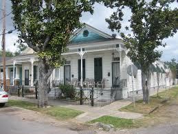 Multiple Family House Plans 100 New Orleans Shotgun House Plans 20 X 60 Homes Floor