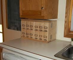 Narrow Kitchen Storage Cabinet by Small Kitchen Storage Cabinet Kitchen Ideas