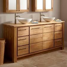 bathroom vanity cabinets double sink fresca torino 72 inch