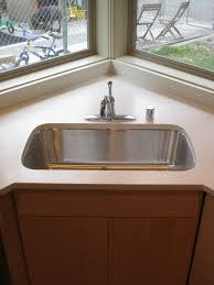 100 corner sinks bathroom glass bathroom sinks hgtv home