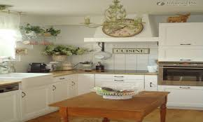 Simple Country Kitchen Designs Simple Country Kitchen Designs Ideas Rberrylaw Best Simple
