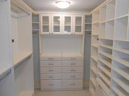 sherwin williams poised taupe closet zillow digs zillow