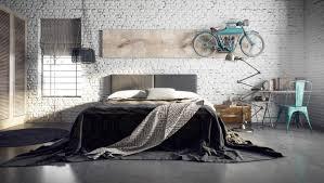 bedroom diy hipster bedroom decor for teenage girl hipster bedroom king size poster bedroom sets houzz bedding