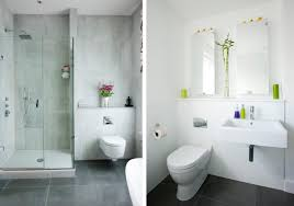 white marble bathroom wall tiles thesouvlakihouse com