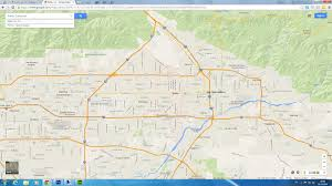 Google Map Usa by Us Google Map With States And Cities Google Images North America