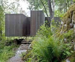 the juvet landscape hotel u0026 spa in norway