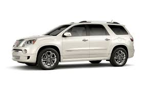 2012 gmc acadia liftgate on 2012 images tractor service and