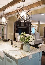 kitchen lighting requirements best 25 rustic light fixtures ideas on pinterest southwestern