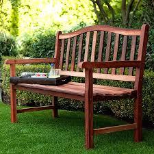 Outdoor Furniture Teak Sale by Benches Teak Patio Furniture Teak Outdoor Furniture