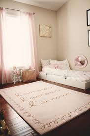 best 25 big rooms ideas on pinterest big bedrooms