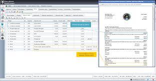 Project Management Spreadsheet Project Management