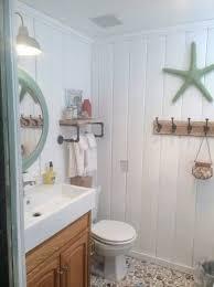 Coastal Bathroom Accessories by Coastal Bathroom Accessories Decorating Coastal Bathroom