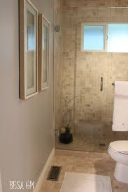 bathroom small master bathroom remodel affordable bathroom