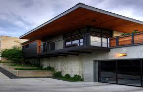 awesome garage doors design with wooden materials home interior give star for awesome garage doors design with wooden materials photos above
